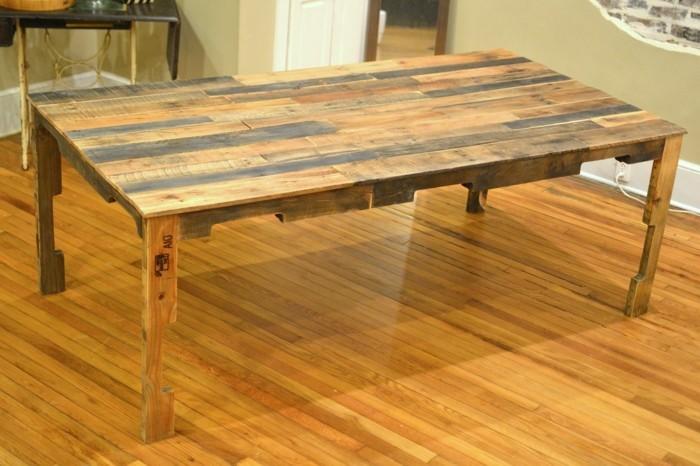 esstisch selber bauen stunning tolles moderne dekoration genial pc tisch selber bauen tisch. Black Bedroom Furniture Sets. Home Design Ideas