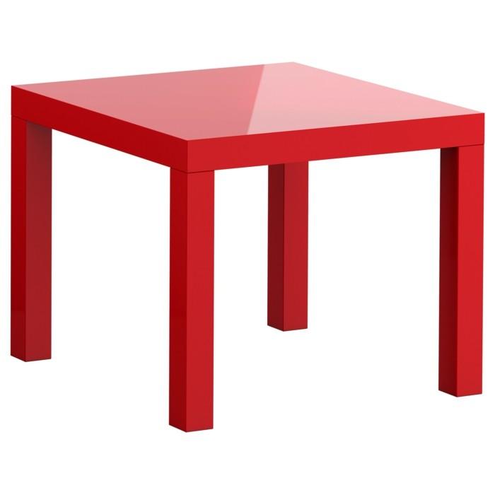tisch-selber-bauen-roten-tisch-selber-bauen