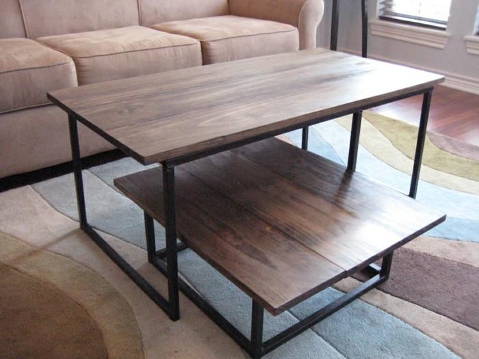 Sieger Tisch Puroplan Malerei Sourcecrave. Tisch Auen Trendy Inspiration  Klappbarer Tisch Selber Bauen Und Fabelhafte Die Besten Garagen