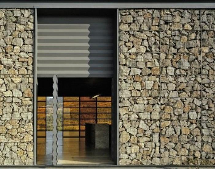trockenbau-selber-mit-natursteinen-dekosteinwand-bauen-fur-das-haus