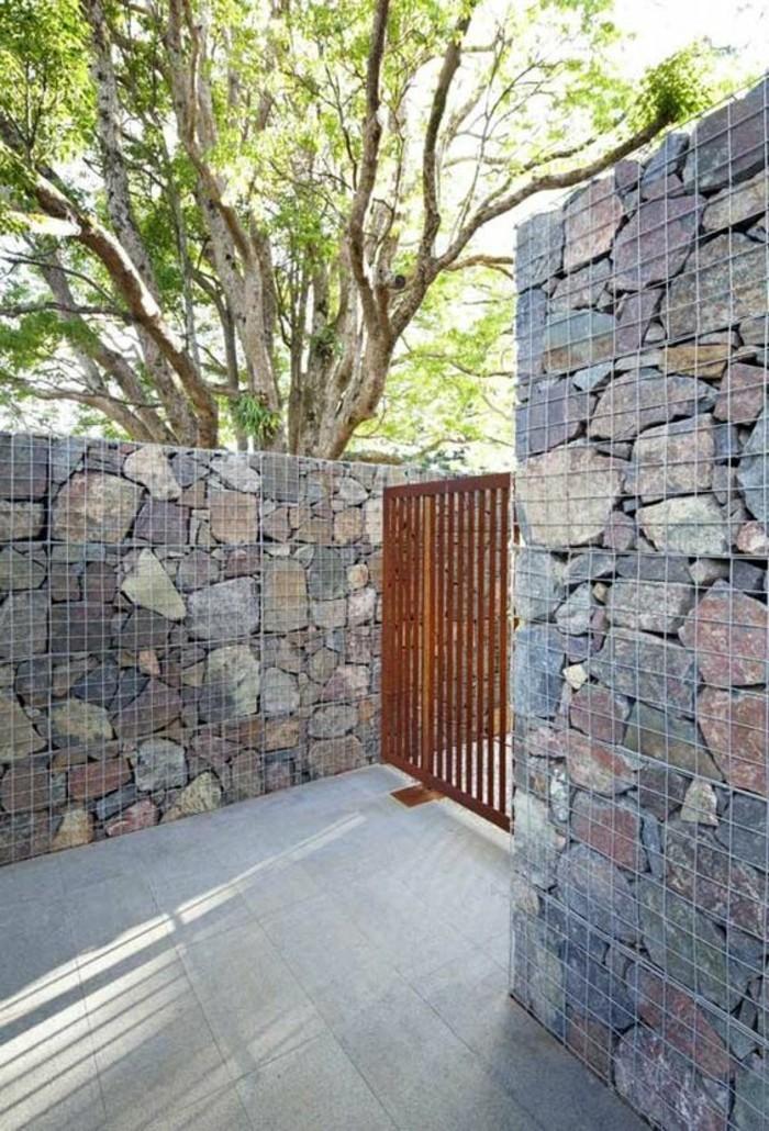 trockenmauer-diy-dekosteinewand-selberbauen-ohnebeton-steinwande