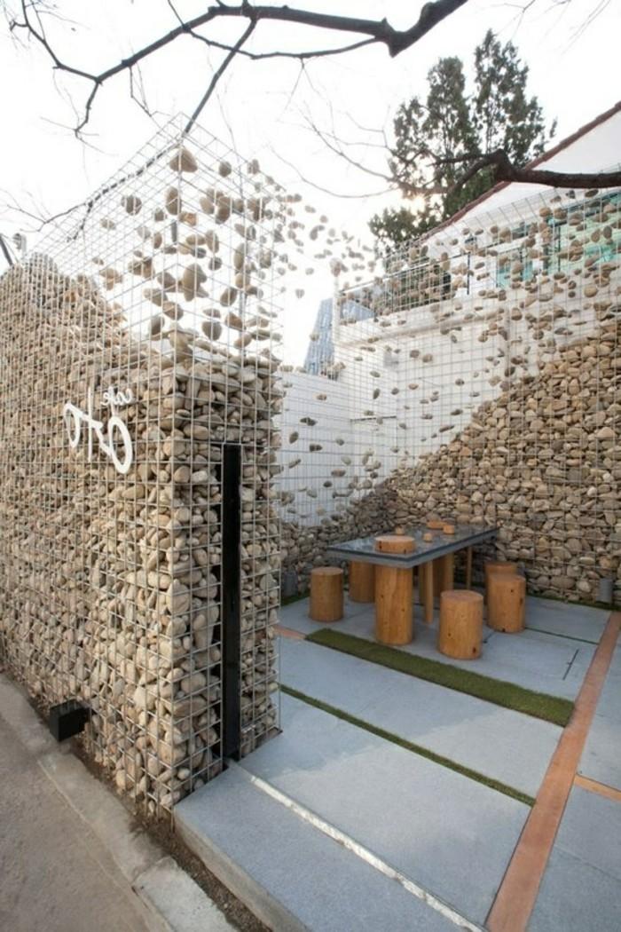 trockenmauern-ausen-gabionen-diy-dekosteinwand-natursteinwand