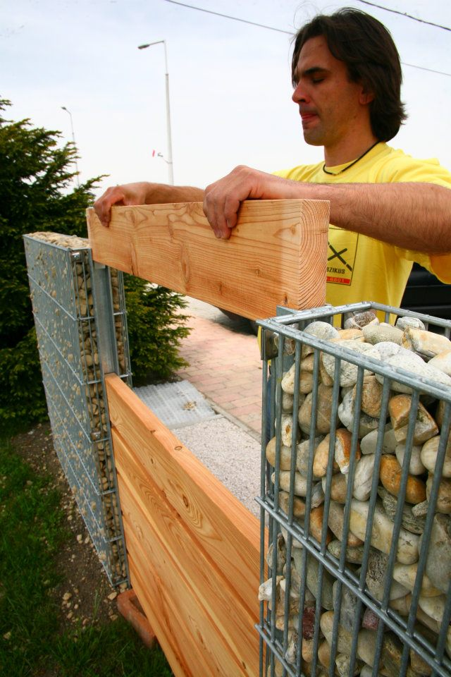 trockenmauern-trockenbau-diy-gabionen-garten-natursteinwand
