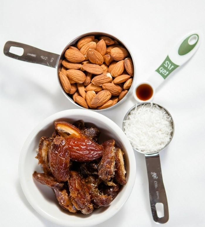 vegane-torte-vegan-ernahren-vegan-backen-zubereitung