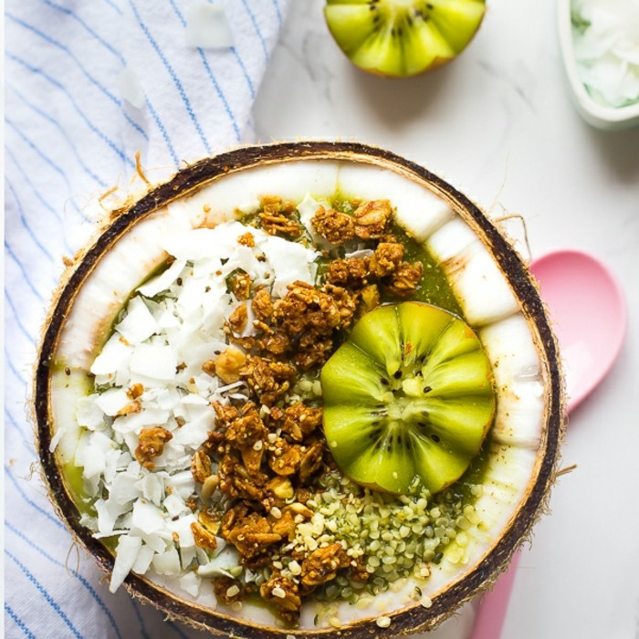 vegane-torte-vegan-ernahren-vegane-torte-in-kokosnuss