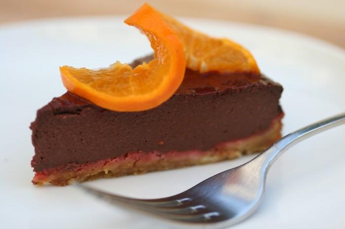 vegane-torte-vegan-essen-orange-schoko-creme-vegane-torte-rezept