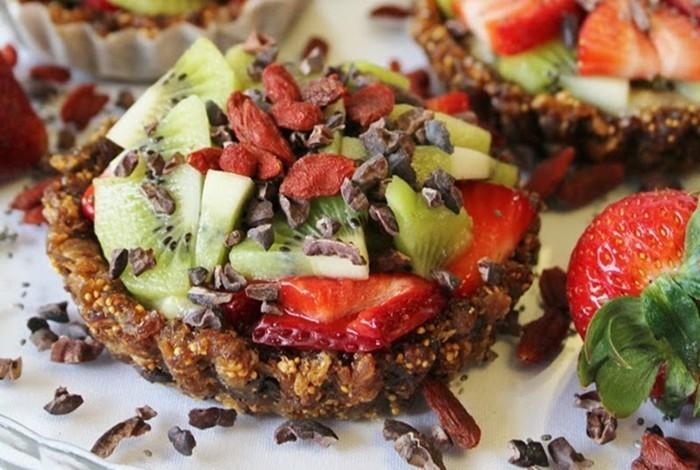 vegane-torte-vegan-fruchte-vegane-torte-rezept