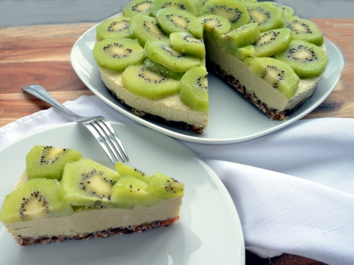 vegane-torte-vegan-kiwi-torte-grune-torte-vegane-torte-rezept