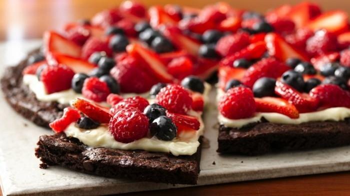 vegane-torte-vegane-torte-rezept-fruchte-erdbeeren