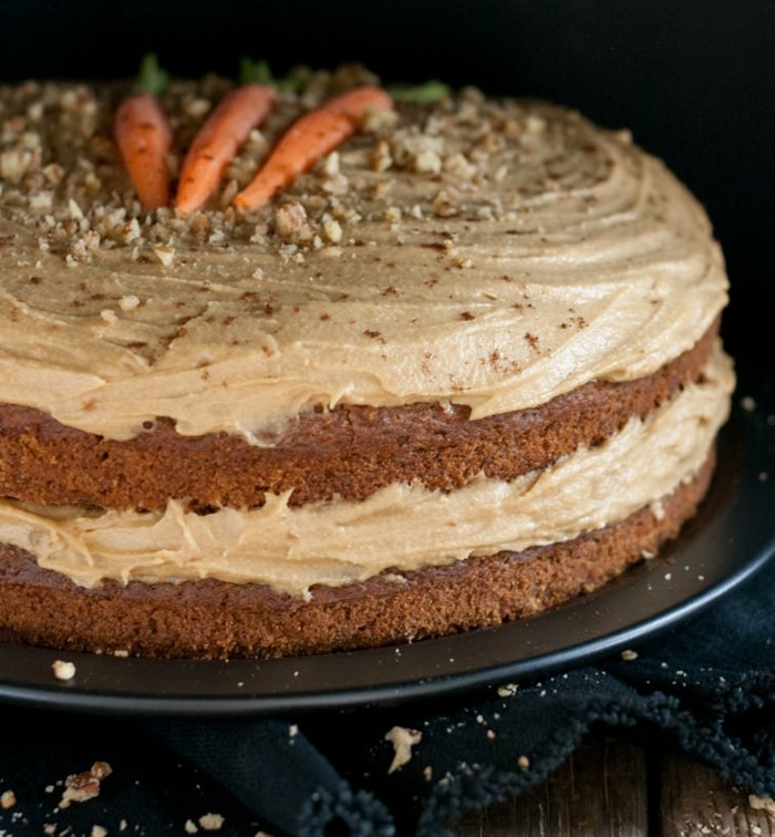 vegane-torte-vegane-torten-vegane-geburtstagstorte-mohren