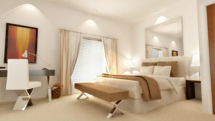 weises-licht-im-schlafzimmer-kunstliches-licht-licht-kunst-mini-led-licht