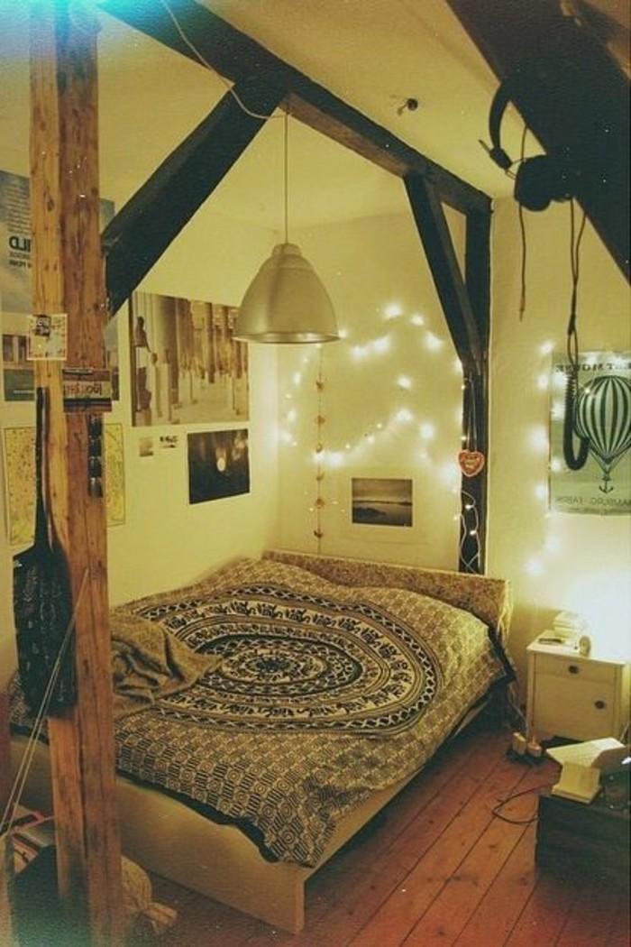 das licht im schlafzimmer 56 tolle vorschl ge daf r. Black Bedroom Furniture Sets. Home Design Ideas