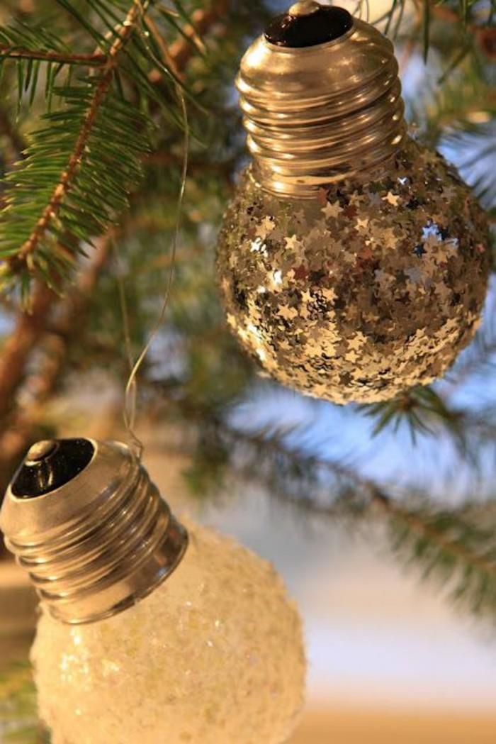 weihnachtendekoration-selber-machen-weihnachtsdeko-ideen-lapmen