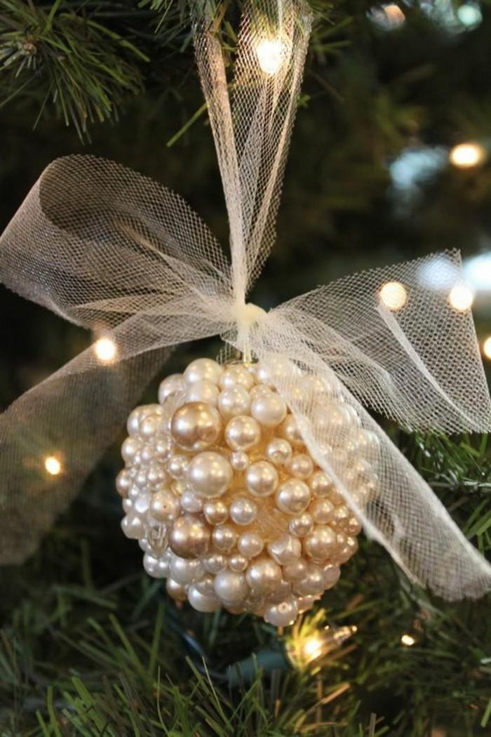 Weihnachtsdekoration Selber Machen Ideen Und Vorschl 228 Ge