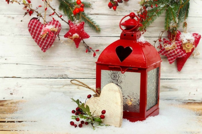 Windlichter basteln 42 erstaunliche vorschl ge zum for Basteln weihnachten erwachsene