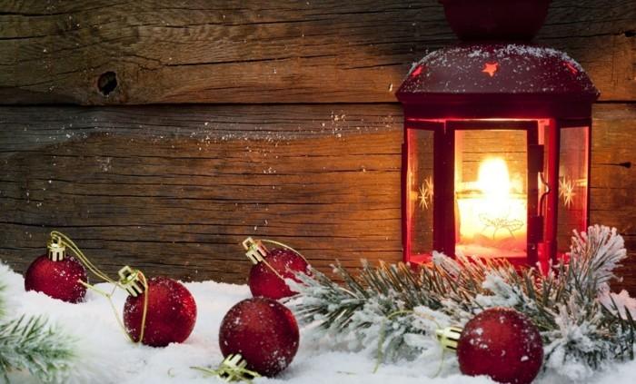 windlicht-weihnachten-basteln-mit-weihnachtsschmuck