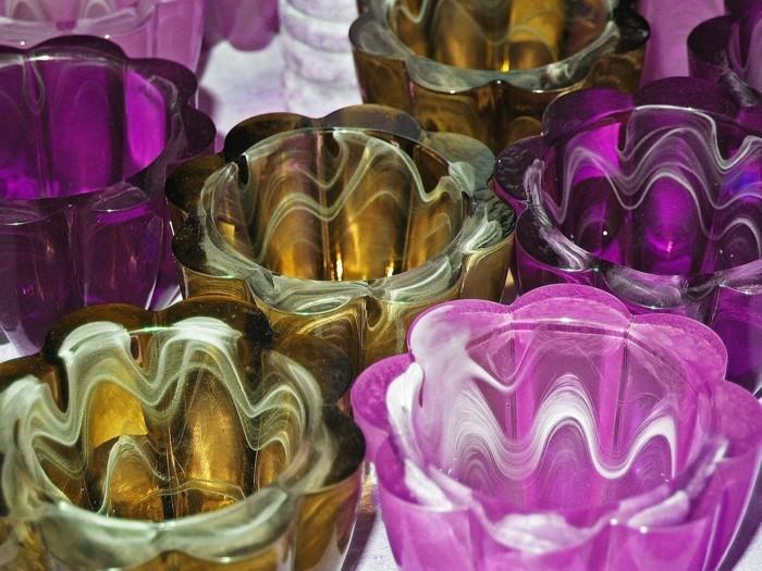 windlichter-basteln-aus-vasen