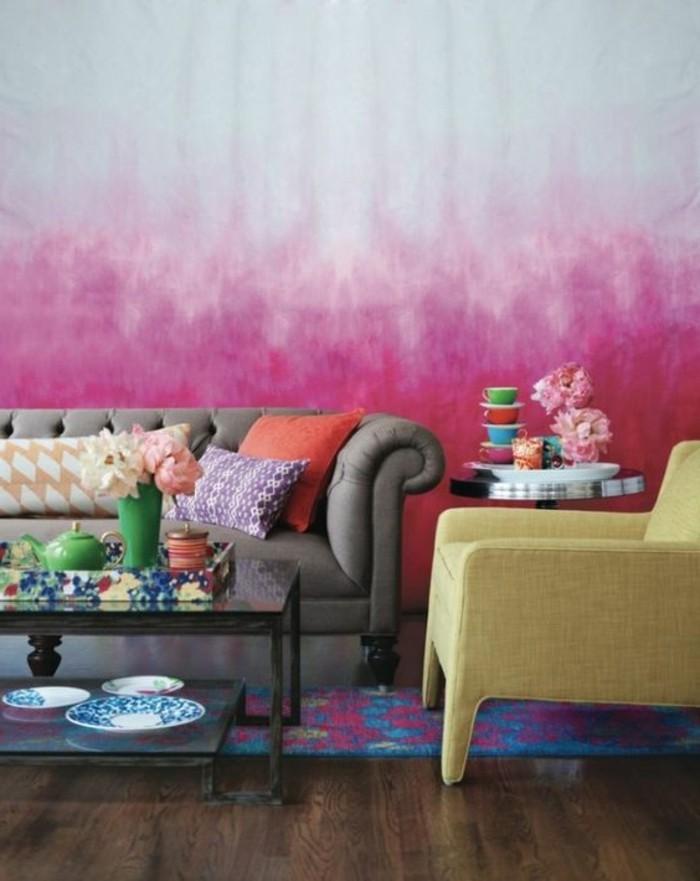 coole wohnzimmer deko – Dumss.com