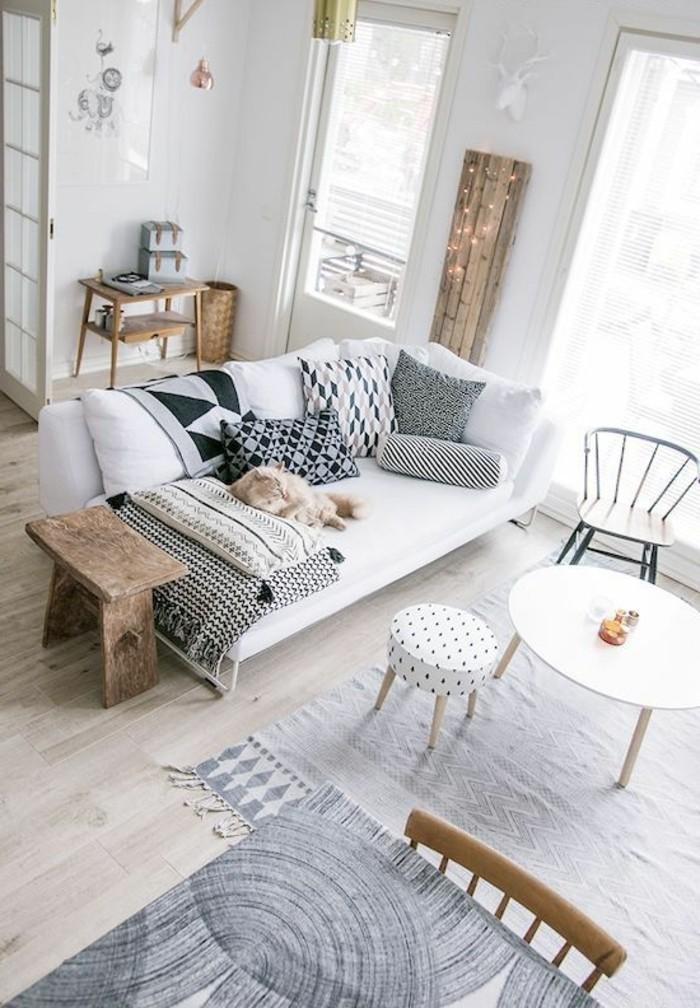 wohnzimmer ideen grau weis home design best wohnzimmer grau wohnzimmer - Wohnzimmer Deko Gold