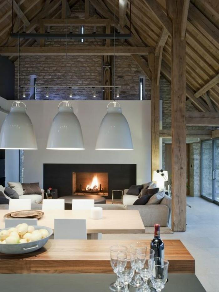 dekoideen wohnzimmer grau wohnzimmer deko ideen fr jeden geschmack ob schlicht bunt oder