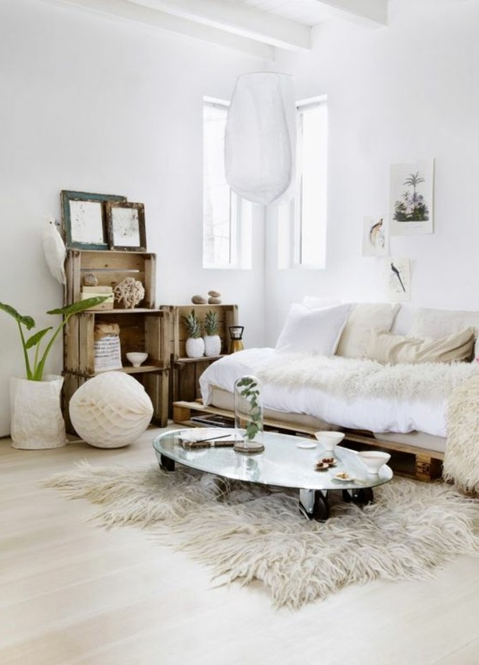 de.pumpink.com | wohnzimmer dekorieren grün - Wohnzimmer Ideen Bunt