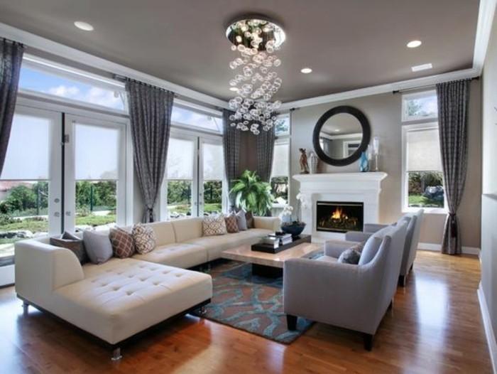 design : rosa deko wohnzimmer ~ inspirierende bilder von ... - Rosa Wohnzimmer Deko