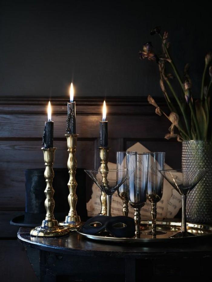 Wohnzimmer Schwarz Rosa ~ Ideen Für Die Innenarchitektur Ihres Hauses Wohnzimmer Schwarz Rosa