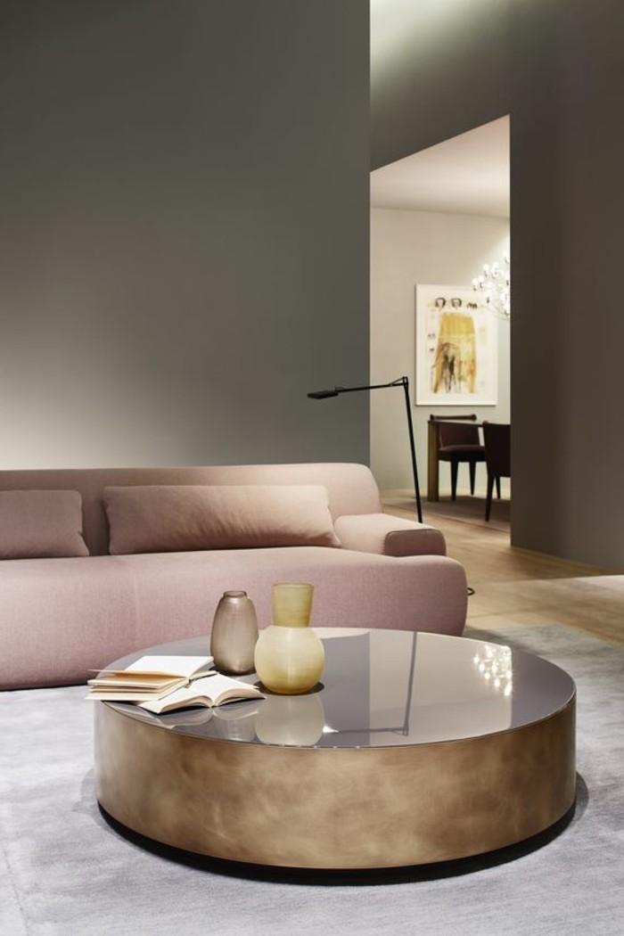 schlafzimmer buche welche wandfarbe - Wohnzimmer Design Wandfarbe
