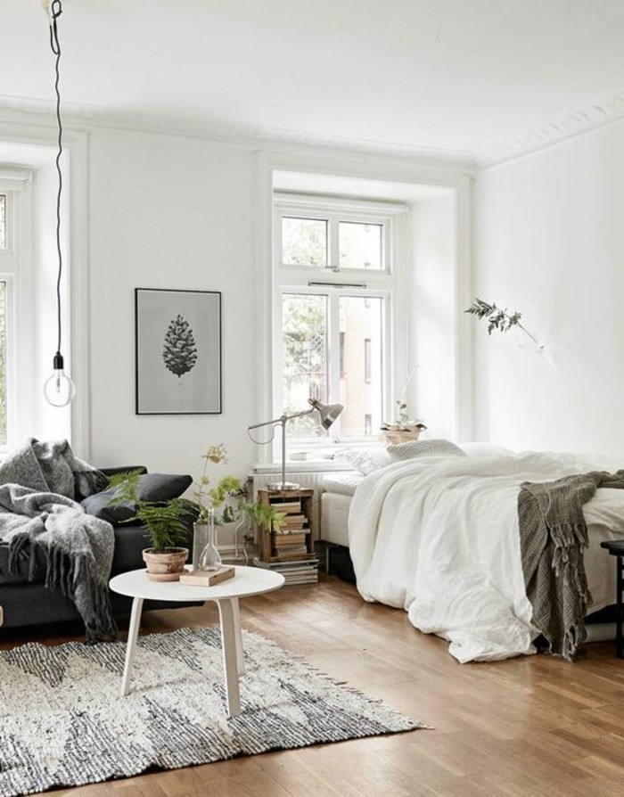 download wohnzimmer creme weis | sohbetzevki.net - Wohnzimmer Weis Creme