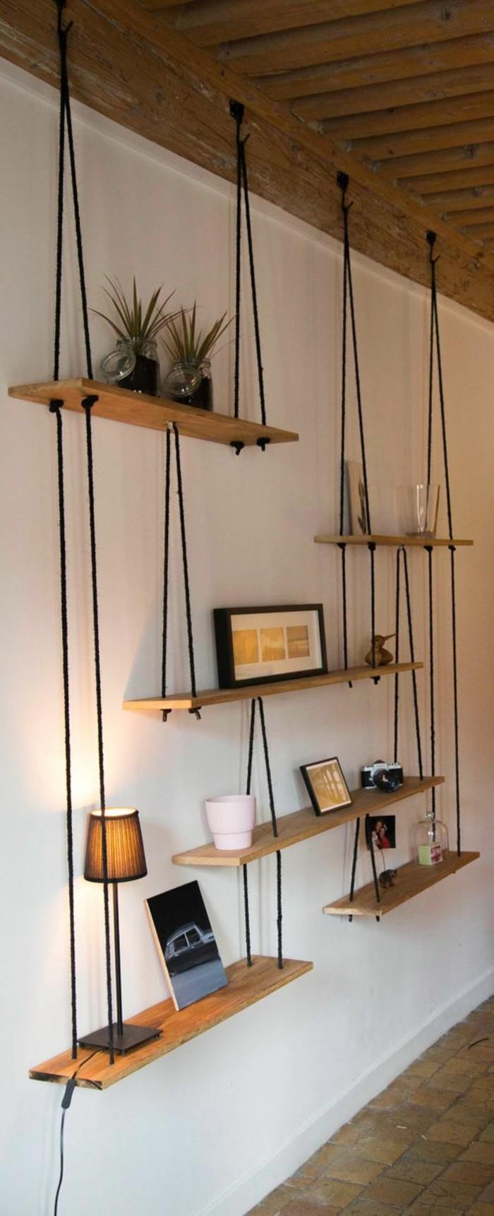 Wohnzimmer grau violett raum und m beldesign inspiration - Wohnzimmer violett braun ...