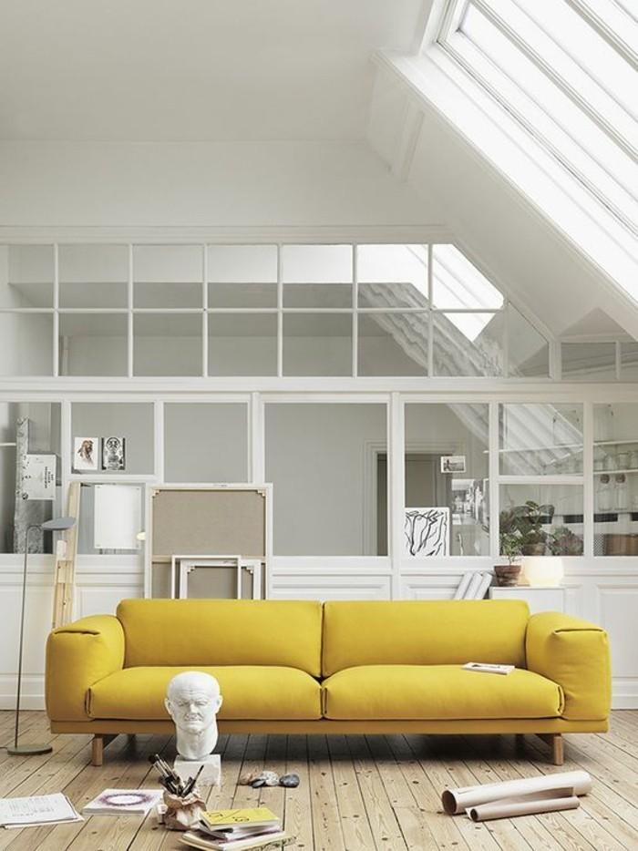 wohnzimmer-mobel-in-gelbe-gestalten