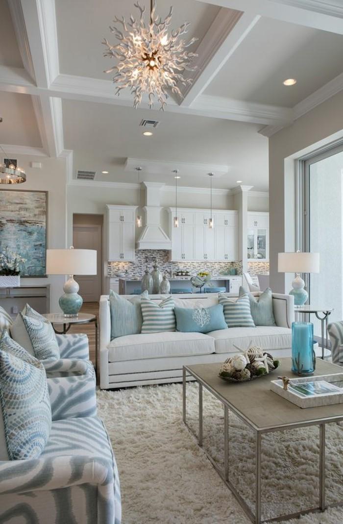 wohnzimmer grau beige:wohnzimmer-mobel-in-helle-grau-und-beige-2