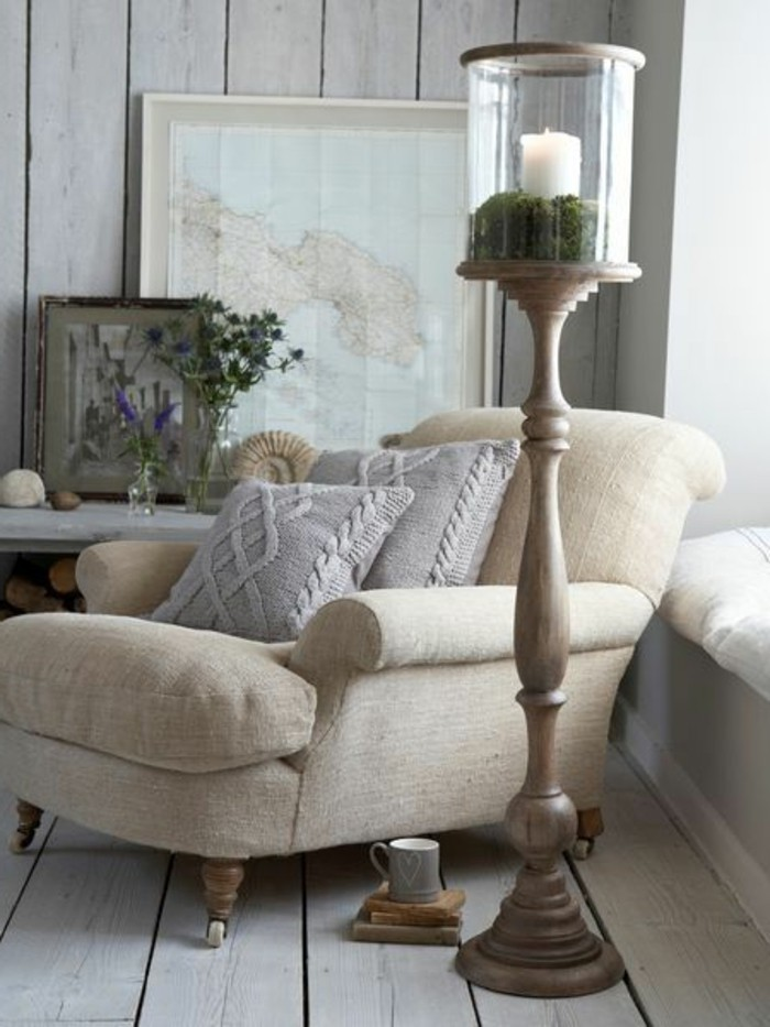 wohnzimmer grau beige:wohnzimmer-mobel-in-helle-grau-und-beige