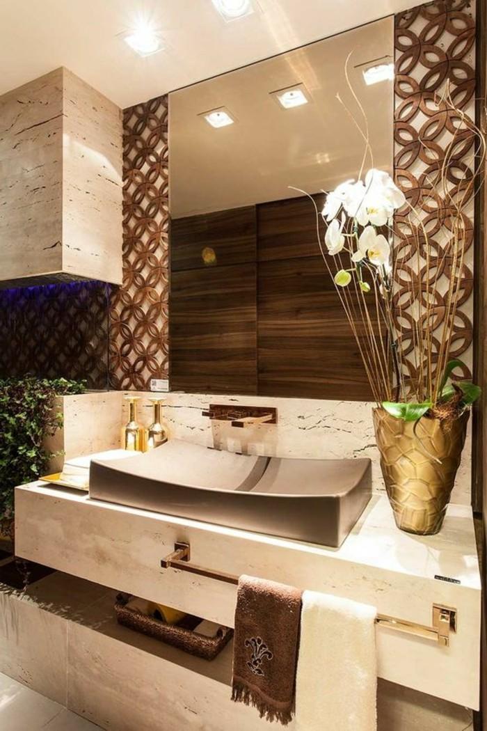 Interesting Ziemlich Badezimmer Asiatisch Dekorieren Galerie Besten With Bad  Dekorieren