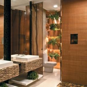 66 wundervolle Badgestaltung Ideen