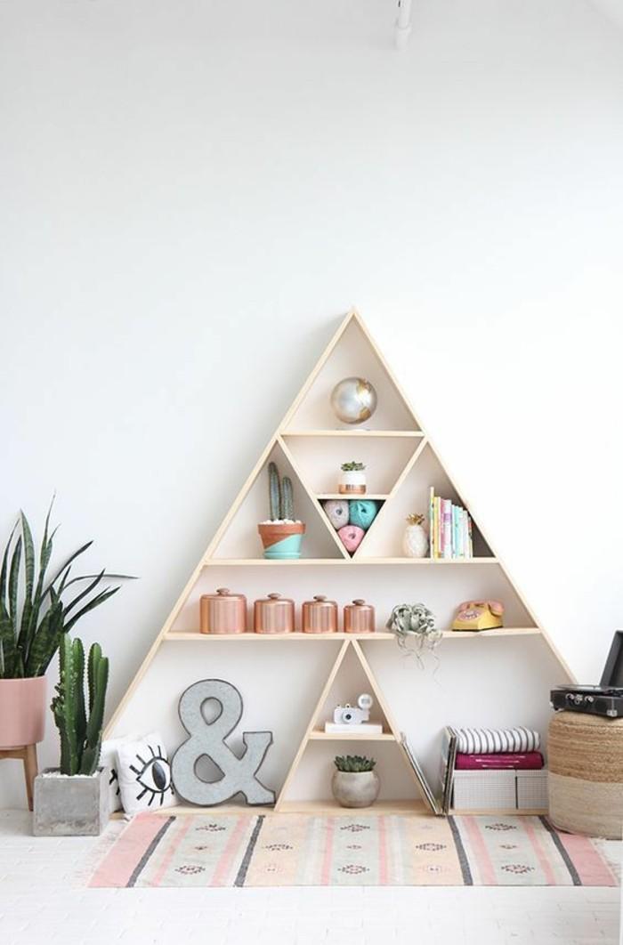 1-diy-moebel-diy-wohnideen-regalsystem-aus-holz-pyramide