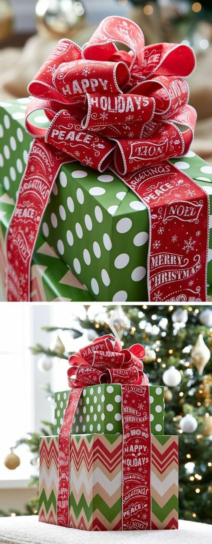 1-geschenkverpackung-verpackung-basteln-in-grun-rot-und-weis
