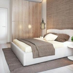Schlafzimmer Wandfarbe Ideen In 140 Fotos Archzine Net