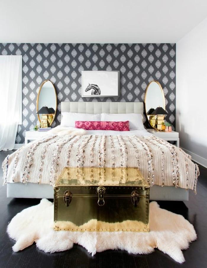 deko fr das schlafzimmer schlafzimmer dekorieren ideen fur