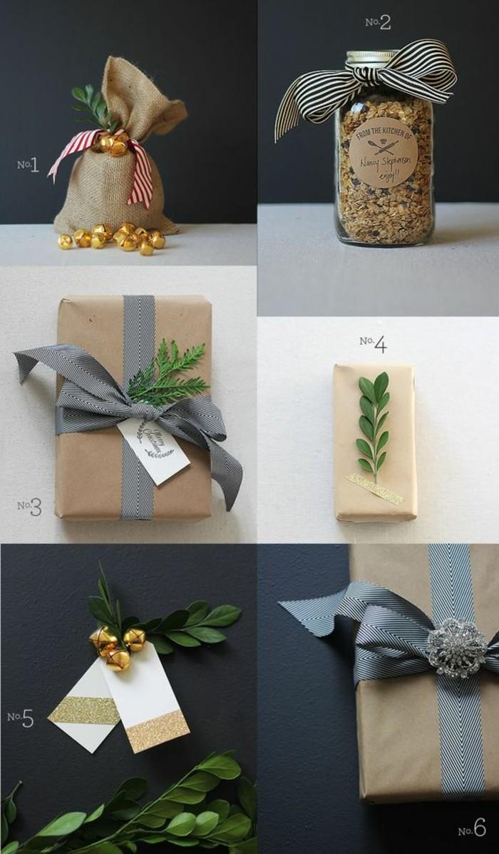 11-geschenkverpackung-verpackung-basteln-schleifen-in-weis-und-schwarz-zweige