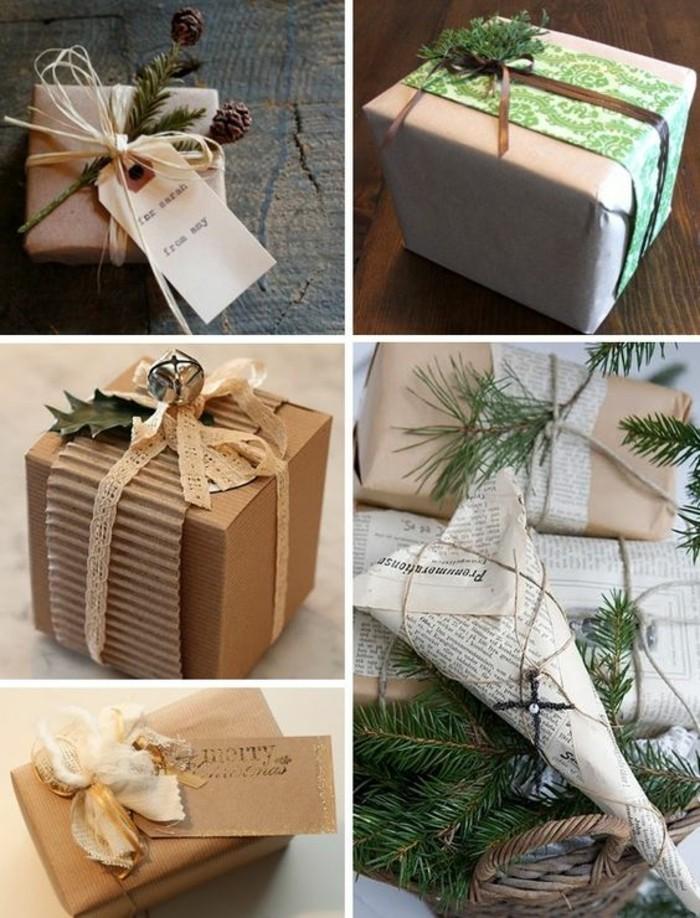 11-geschenkverpackung-verpackung-basteln-zweige-schleifen