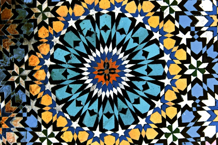1antike-mosaik-antike-stucke-teure-kunstwerke-mosaiksonne-mosaiksteine