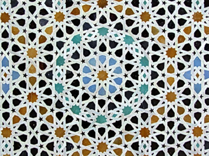 1das-schonste-mosaikstuck-mosaikfliesen-gunstig-marokkanische-bunte-fliesen