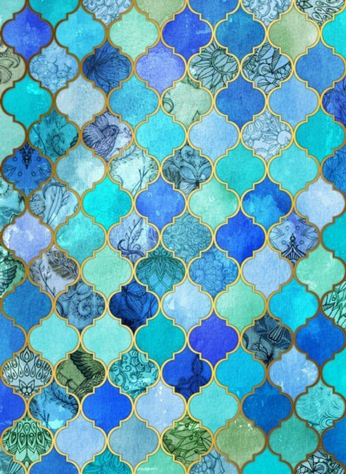 1dekorative-marokkanische-fliesen-blau-mosaikahnliche-fliesen-bunte-fliesen