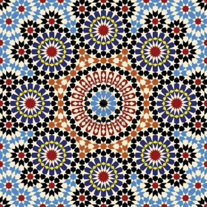 1mosaikdesign-fliesendesign-marokkanische-fliesen-bunte-fliesen-mosaikfliesen-gunstig