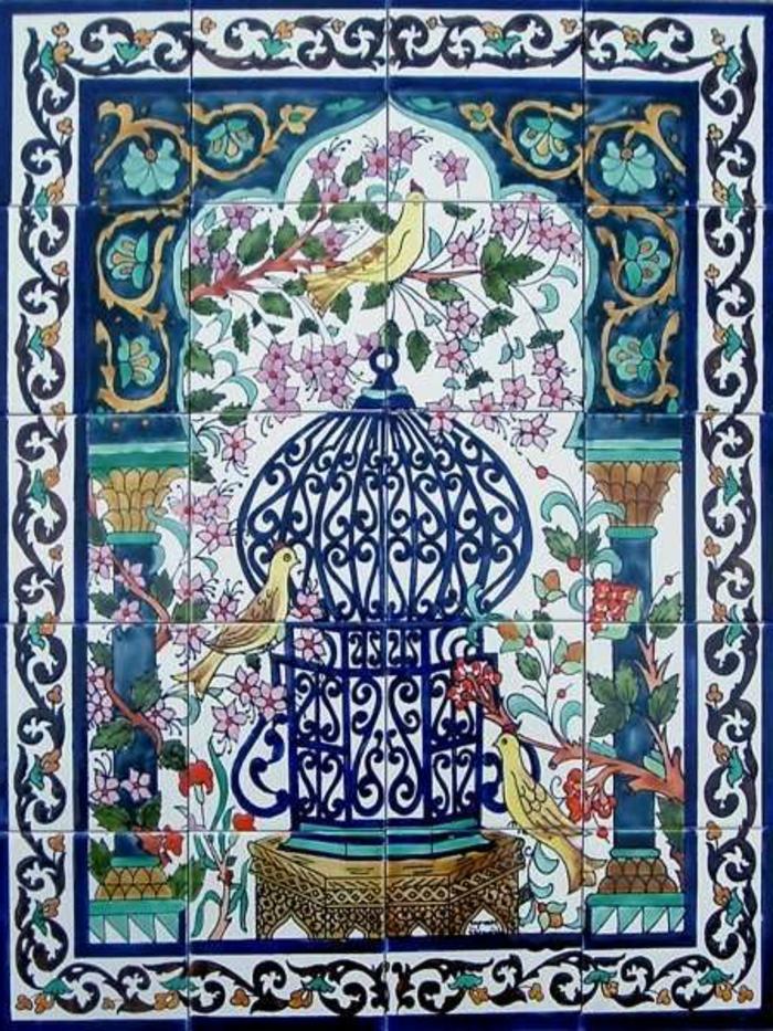 1mosaikfliesen-marokkanische-fliesen-mosaikfliesen-gunstig-bunte-fliesen-mosaikstuck