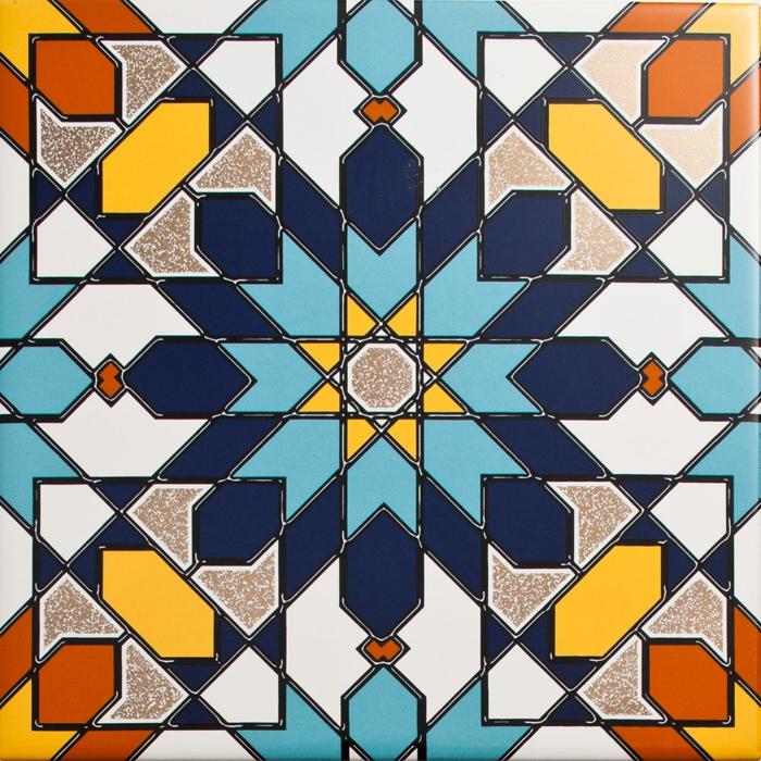 1mosaikfliesen-mosaikfliesen-gunstig-marokkanische-fliesen-mosaik-bunte-fliesen
