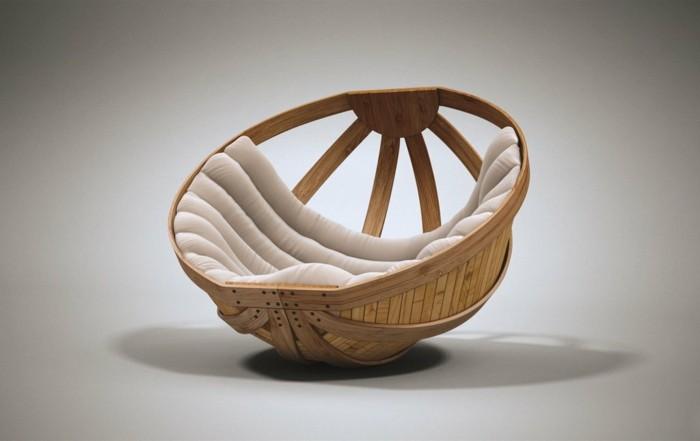 1runder-relax-stuhl-flechtstuhl-holzstuhl-polsterstuhl-runder-stuhl-zum-relaxen-privatecke