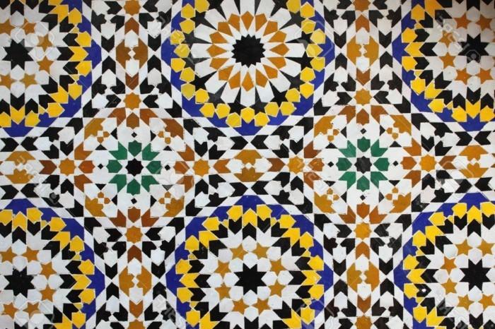 1sonnenmosaik-mosaiksteine-marokkanische-fliesen-bunte-fliesen-mosaikfliesen-gunstig