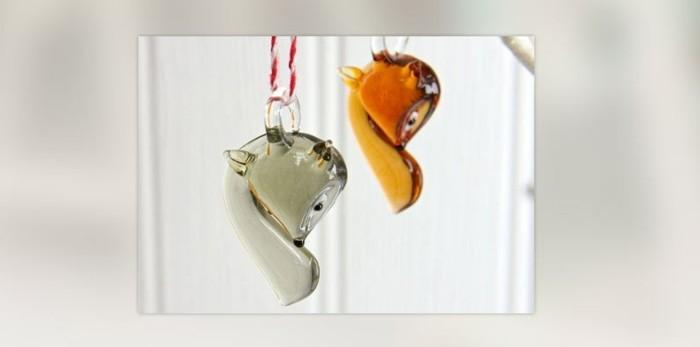 1weihnachtsbaum-schmuck-fuchs-aus-glas-glasdeko-weihnachten-feiertage-deko